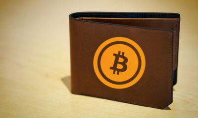 Bitcoin Wallets