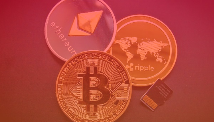 Cryptocurrencies that could challenge