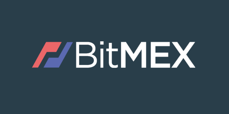 Bitmex Exchange Review - Pros and Cons of Trading on BITMEX