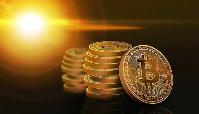 Cryptocurrency Or Digital Currency Is No Longer A New Term To Many People In Fact It Among The Most Trending Topics Searched World On Internet
