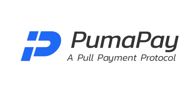 puma cash card