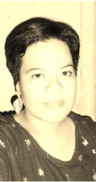 SHEENA B. RICARTE