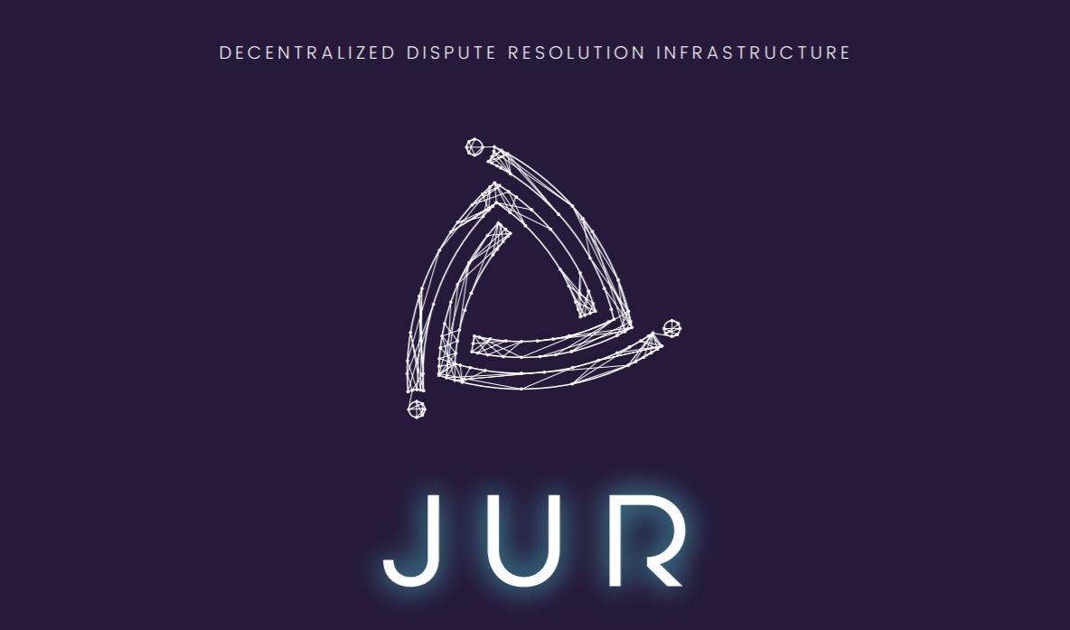 What is jur 67