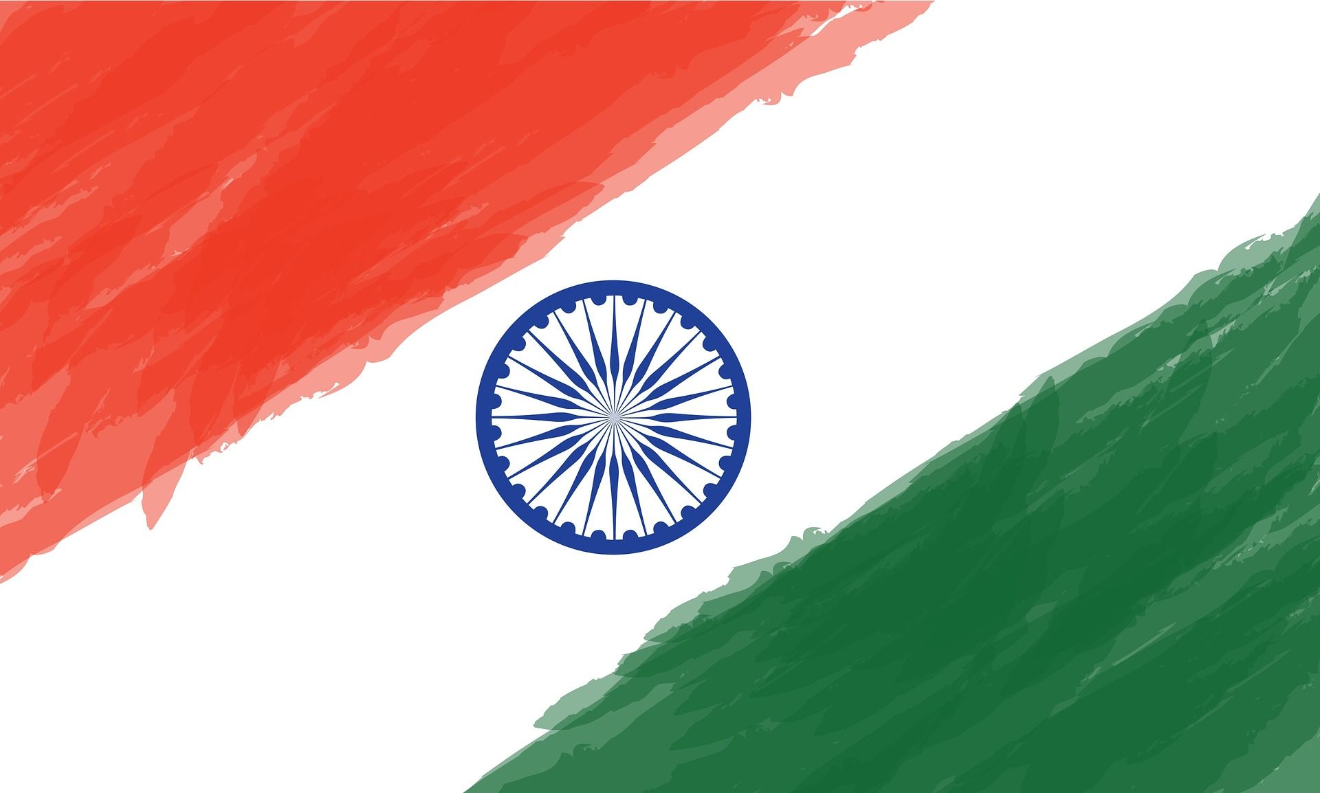 India Close to Finalizing New Cryptocurrency Regulations