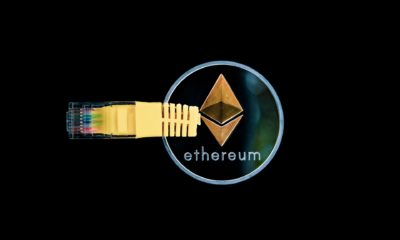 Ethereum Constantinople/St. Petersburg Upgrade Hard Fork Upgrade a Success