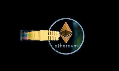 Ethereum Constantinople/St. Petersburg Upgrade Hard Fork Upgrade a Success