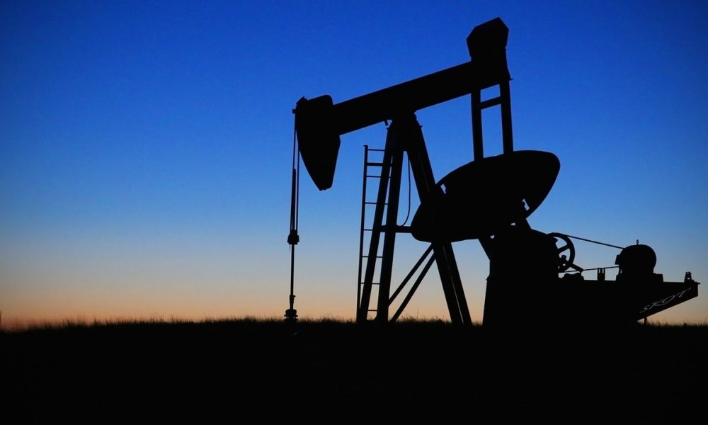 Permian Holding launches private placement to issue compliant oil-backed digital asset