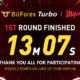 Mycro's MYO Token Sale on BitForex Turbo Sells Out