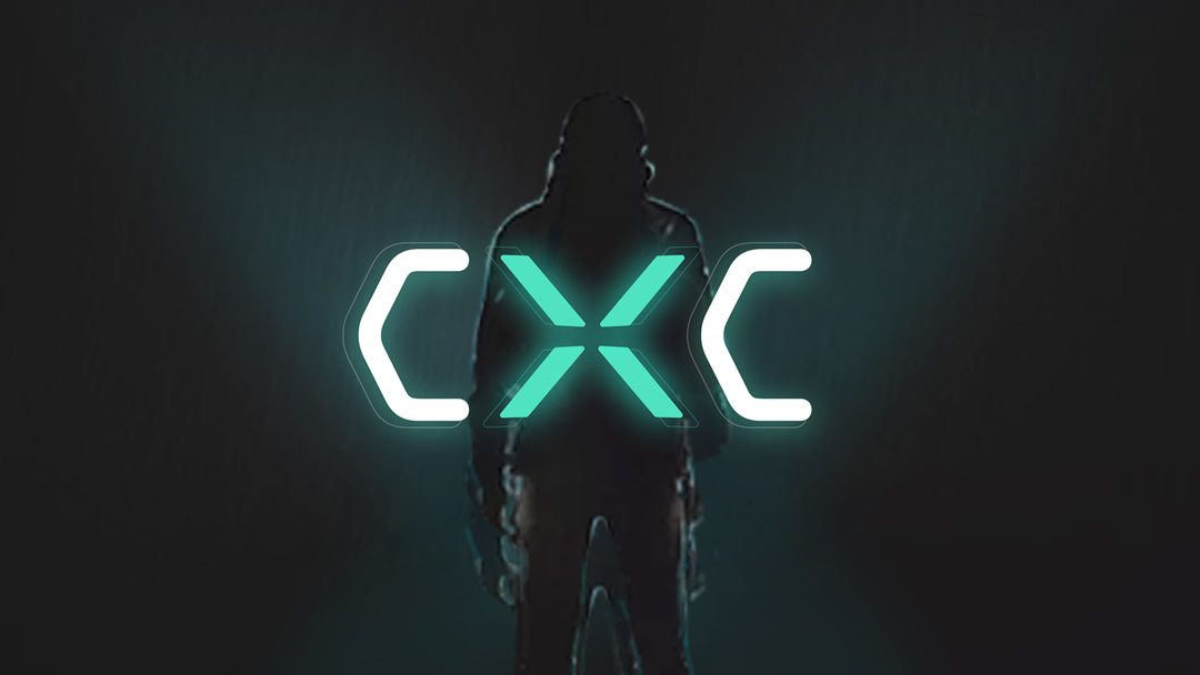 CXC Public Chain Anonymous social Interaction- Free Personality Regained