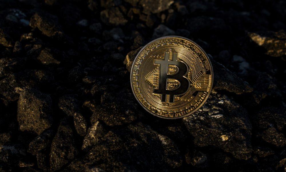 Best Exchanges and Brokers to Buy Bitcoin