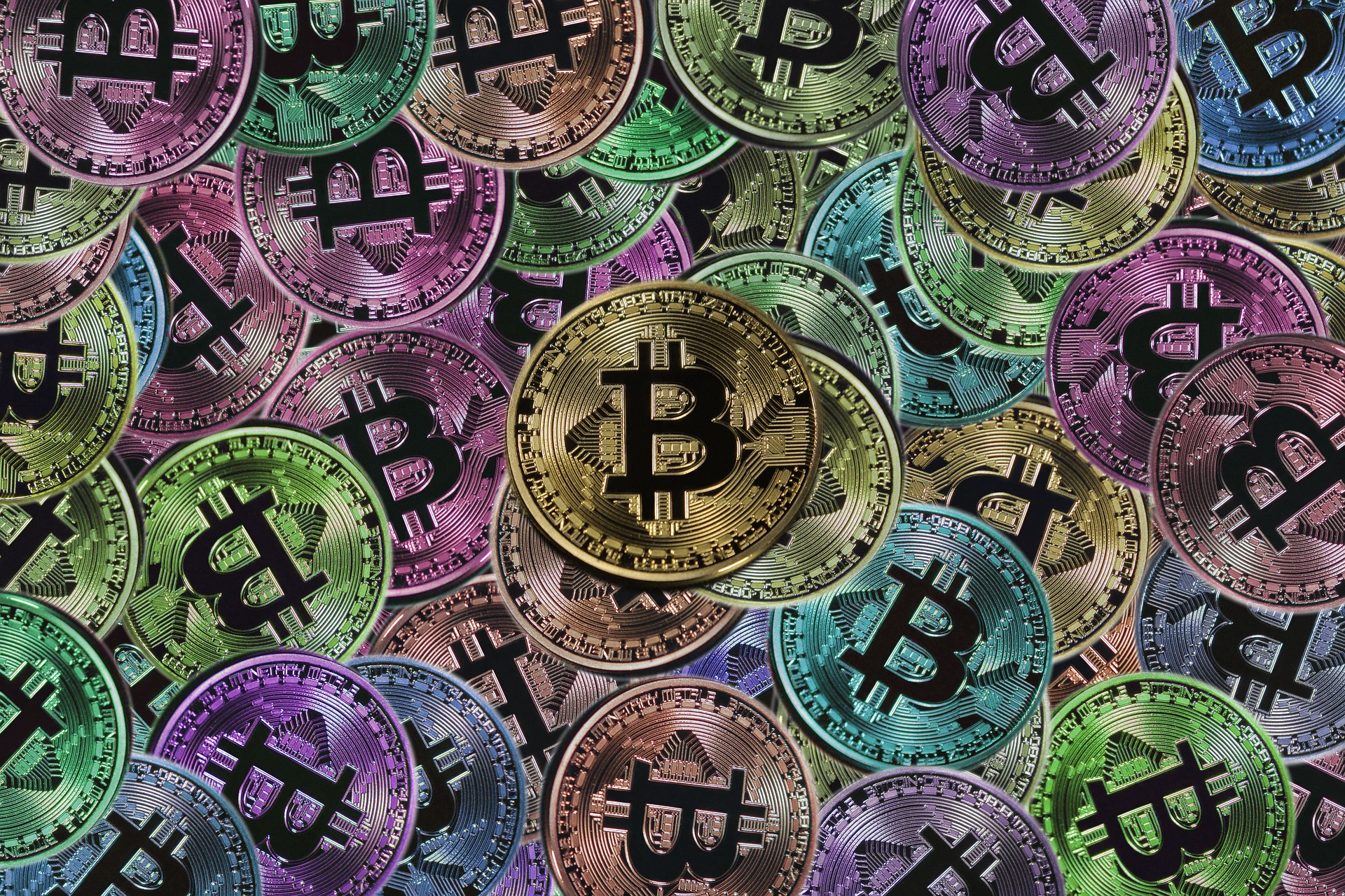 Can Bitcoin Ever Become the Mainstream Payment Method for Online Gaming?
