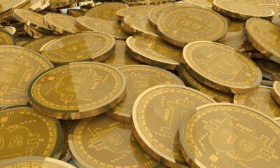 When Will Bitcoin Casinos Become Mainstream?