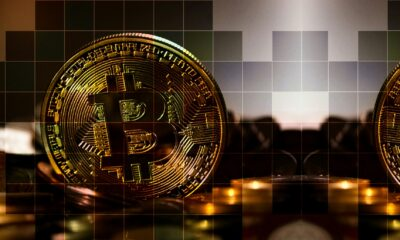 Bitcoin and Casinos