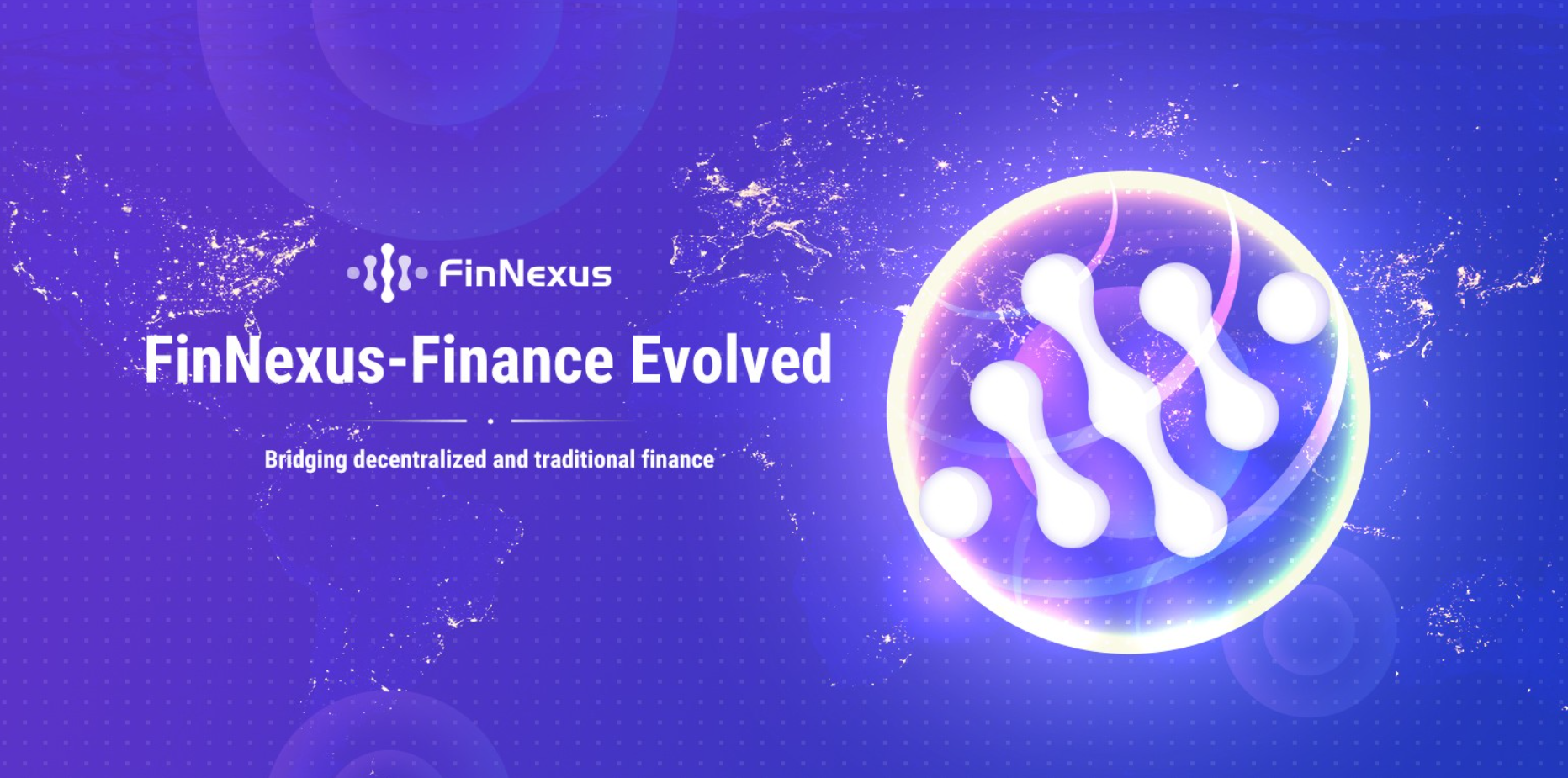 FinNexus Launches Decentralized Options Trading Competition With 60,000 FNX in Prizes