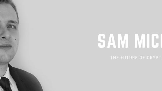 Sam Mickey - Boston Financial Advisor