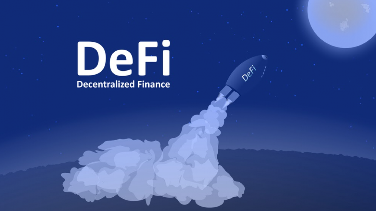 GoodFi's Newly Announced Advisory Board Takes Center Stage in DeFi