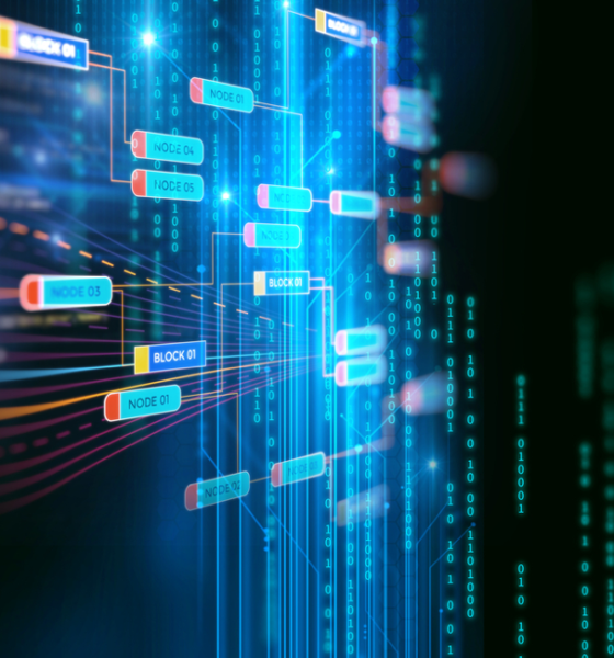 PERI Finance Brings Synthetic Trading to Polkadot
