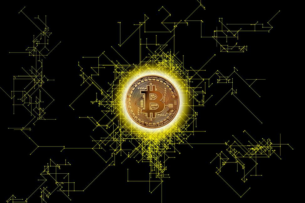 How Alpha Impact Helps You Trade Like a Crypto Expert