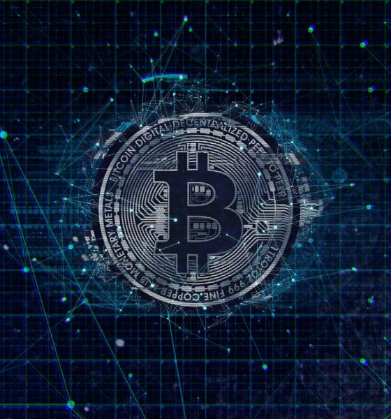 How Bitcoin Services is Bringing New Investments to Crypto